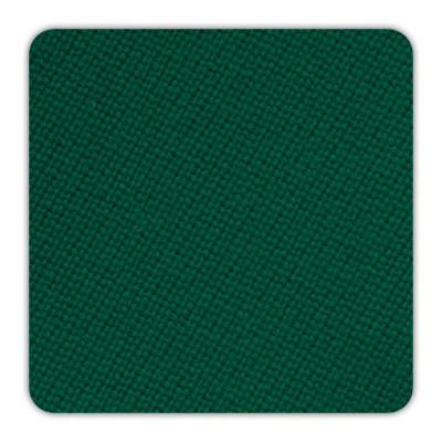 Сукно «Iwan Simonis 760» 195 см (темно-зеленое)
