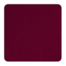 Сукно «Iwan Simonis 760» 195 см (бургунд)