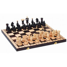 Шахматы Королевские 50, Madon