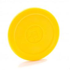 Шайба для аэрохоккея WIK D70 mm