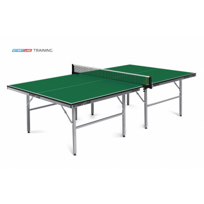 Теннисный стол Start Line Training