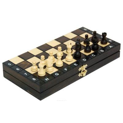 Шахматы + Шашки + Нарды Кинг 27, Madon