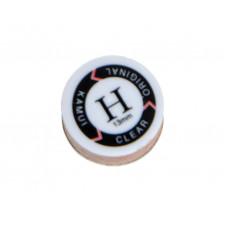 Наклейка для кия «Kamui Clear Original» (H) 13 мм