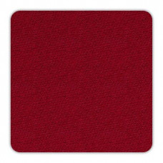 Сукно «Hainsworth - Elite Pro 700» 198 см (красное)
