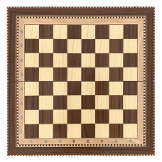 Шахматы Турнирные 4 инкрустация 40 Armenakyan