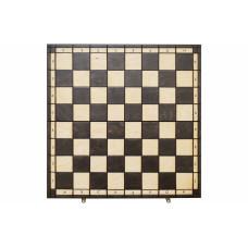 Шахматы Классические, Madon