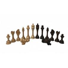 Шахматные фигуры Капабланка-1, Armenakyan