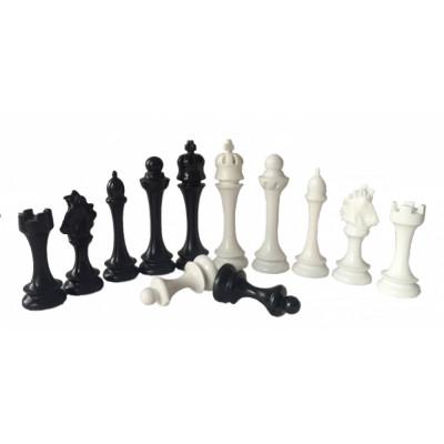 Шахматные фигуры Капабланка-2, Armenakyan