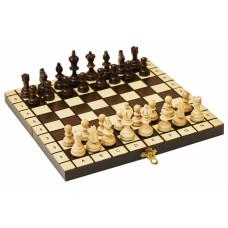 Шахматы Олимпик 30, Madon