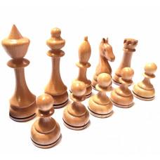 Шахматные фигуры Стейниц малые, Armenakyan